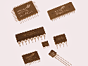 24c08 dw370m4 (0.00лв) eeprom /dw370m4; EEPROM WITH F