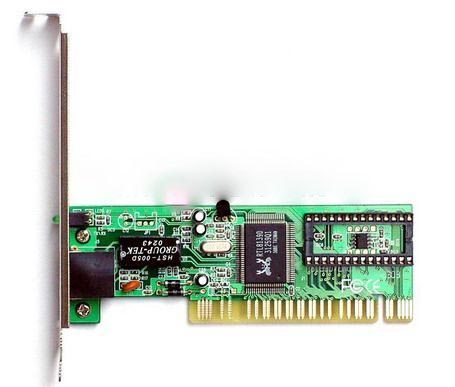 PCI LAN card/лан карта (9.00лв) PCI ethernet LAN card