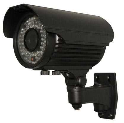 "kyx-c3m-7h5h 1/4"" CCD SHARP, 700 TV LINES (77.00лв) kyx-c3m-7h5h 1/4"" CCD SHARP, 7"
