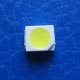 LED 0.5W smd бял (0.00лв) white Color temperature: 5,500